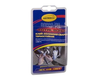 Астрохим AC-9315 клей-холодная сварка термостойкий 55мг