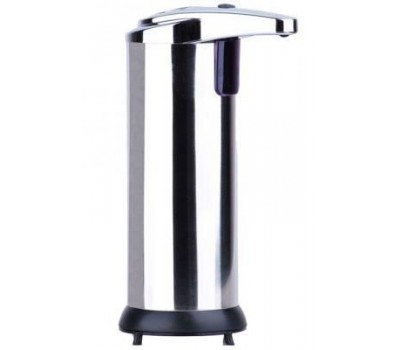 Автоматический диспенсер для мыла IRSD-01