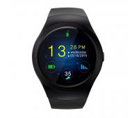 Smart Watch KS2