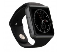 Умные часы Q7SE Smart Watch