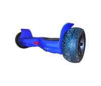 Гироскутер Smart Balance 9 Off-Road синий