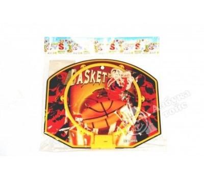 25620 Кольцо баскетбольное 3005