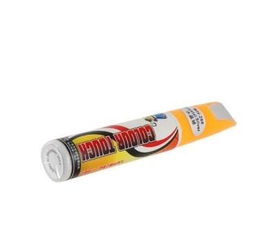 Браун Серии-Про Ремонт Автомобилей Scratch Remover Ремонт Краска Ручки Ясно, 61 цветов Для Выбора