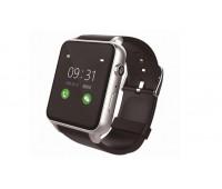 Smart Watch Tiroki GT88 умные часы телефон
