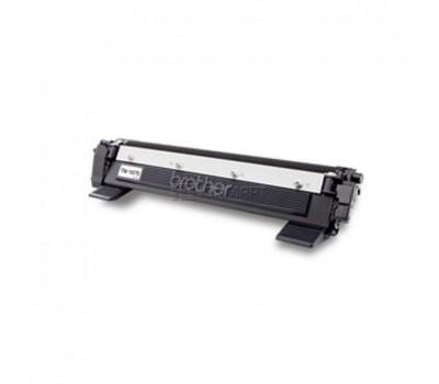 картридж Brother TN-1075 для HL-1110R/1112R, DCP-1510R/1512R, MFC-1810R/1815R, черный