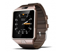 Smart Watch QW09 умные часы телефон