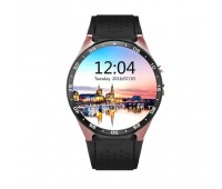 Smart Watch Tiroki KW88 часы телефон