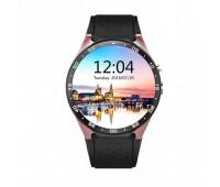 Smart Watch Tiroki KW88 часы телефон
