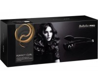 TV-300 BaByliss PRO Perfect Curl (аналог)