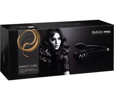 TV-300 BaByliss PRO Perfect Curl (аналог)
