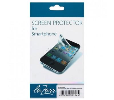 защитная пленка LaZarr для Apple iPhone 6 Plus, антибликовая [11301420]