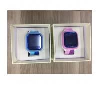 Smart Baby Watch E529 умные детские часы телефон с GPS