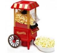 TV-202 Аппарат для приготовления попкорна