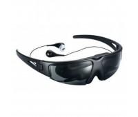 Видео очки vg260 с виртуальным дисплеем