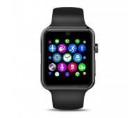 Умные часы Smart Watch DM09