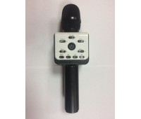 Zipal ZP-10 Беспроводной караоке-микрофон