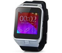 Smart Watch GV10 умные часы телефон