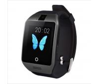 Smart Watch Apro Q18
