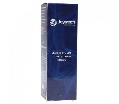 жидкость для заправки Joyetech Вишня Low (6 mg) 20 мл