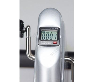 Мини велотренажер «АЭРОФИТ» (Mini Exercise Bike (SL-F077))