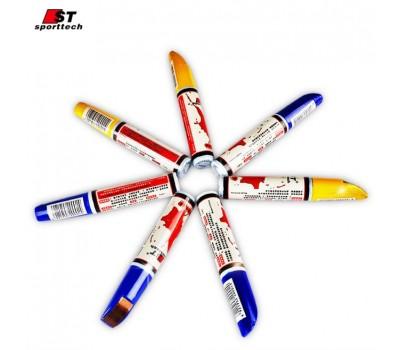 Автомобильная Краска Ремонт Для Nissan Fix It/Pro Ручка Починка/Автомобиль Scratch Remover Пера Ремонта Краской Для Nissan Qashqai Аксессуары По Уходу