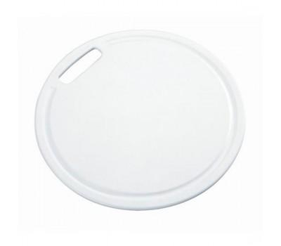 Доска разделочная круглая PRESTO, 24 см