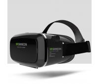 VR Shinecon 1.0
