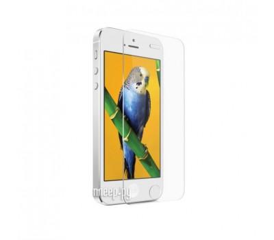 Защитная пленка OLTO DP-M IPH5S для iPhone 5S матовая