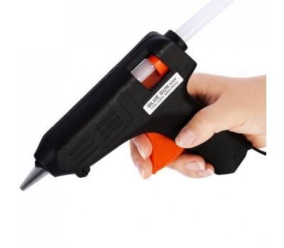Авто Pops Дент Дин Ремонт Removal Tool Инструменты По Уходу За Автомобилем набор Комплект для Безопасности Движения Автотранспортных средств ABS Клей Пистолет DIY краска