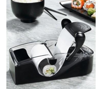 Машинка для приготовления суши и роллов Instant Roll (Leifheit Sushi Perfect Roll)