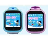 Baby Watch GPS GW200S Wonlex
