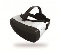 One Virtual Reality 3D