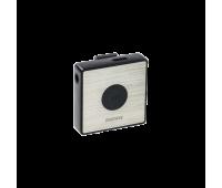 Беспроводные, спортивные стерео наушники Remax RB-S3 V4.1 с FM радио