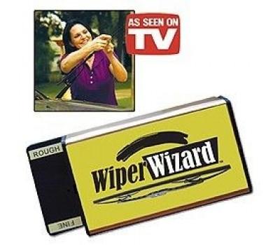 TV-281 Восстановитель щеток стеклоочистителя Wiper Wizard