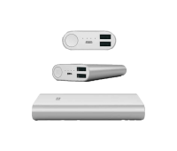 Xiaomi Mi Power Bank 16000 внешний аккумулятор