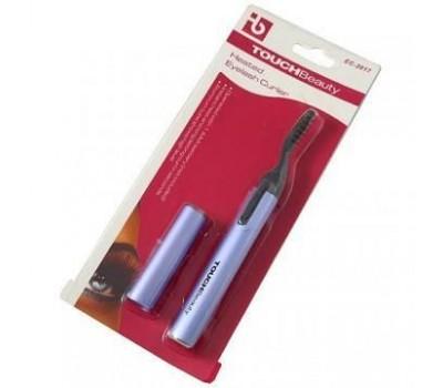 Touch Beauty для подкручивания ресниц на батарейках HH0045U