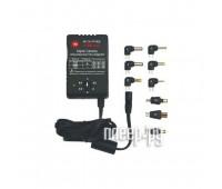 AcmePower AP CH-P1606