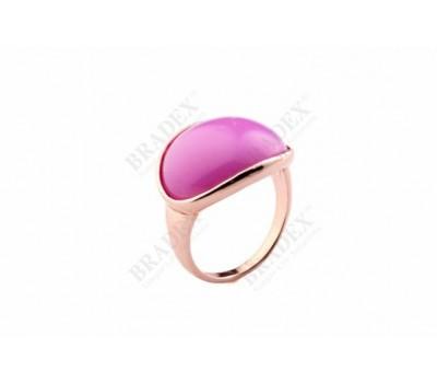 Кольцо «НЕЖНОСТЬ» (Ring HKB2)