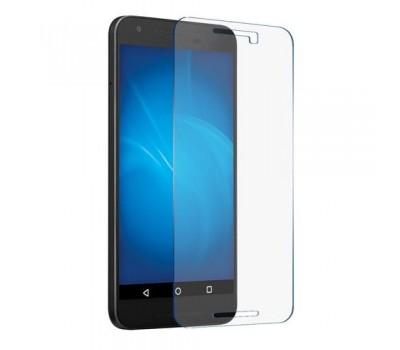 Закаленное стекло DF для Nexus 5X H791