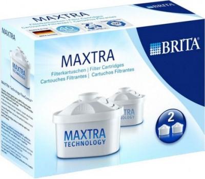 Кассета к фильтру BRITA MAXTRA-Pack-1 (1 шт)