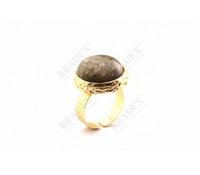 Кольцо «ИМПЕРАТРИЦА» (Ring RG201383)