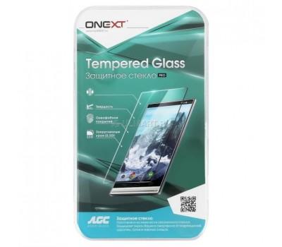 Защитное стекло Sony Xperia M5, Onext