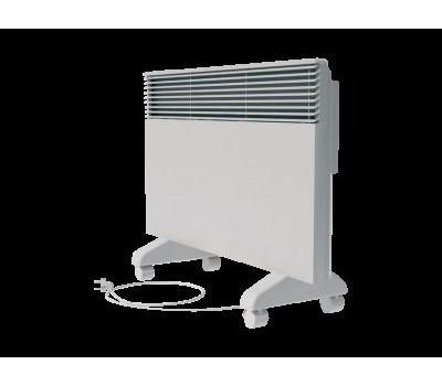 Конвекторный обогреватель Noirot CNX2 1000