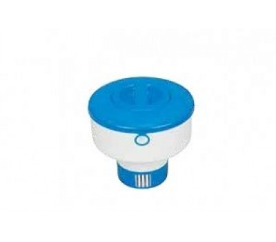 29041 Поплавок-дозатор для гранул и таблеток до 200 гр.