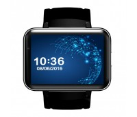 Умные часы Smart Watch DM98