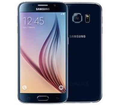 Мобильный телефон Samsung Galaxy S6 (копия)