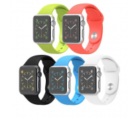 Часы Smart Watch Q88