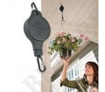 Крючок для растений (Easy reach plant pulley)