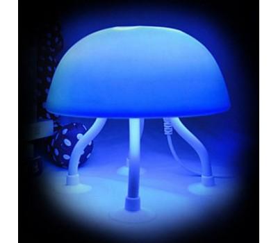 14TL-056 Лампа «Медуза»