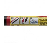 2016 Ремонт Ручка Simoniz Clear Coat Аппликатор ручка ремонта Скреста Автомобиля для удаления наполнителя герметик pen горячий продавать